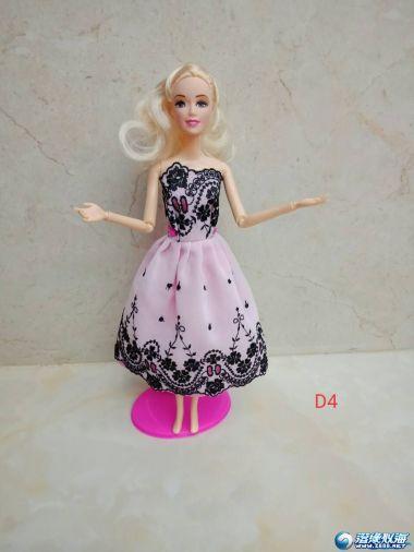 芭比娃娃服装厂,厂家直销15816625498微信